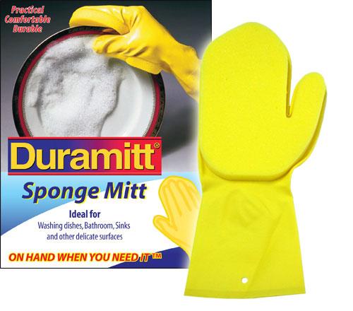 sponge%20mitt.jpg